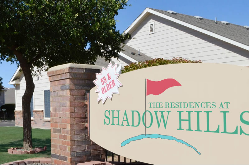 Residences-Shadow-Hill-01